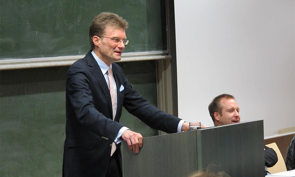 Diskussionsbeitrag-Radtke
