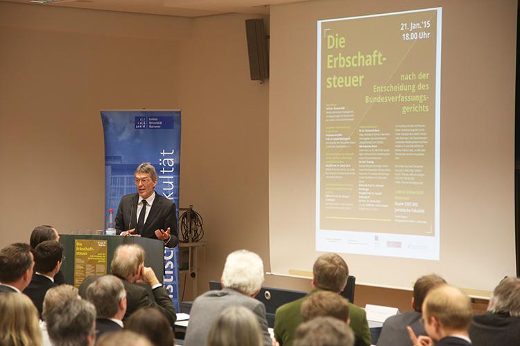 Diskussionsbeitrag-Prof-Dr-Eichberger