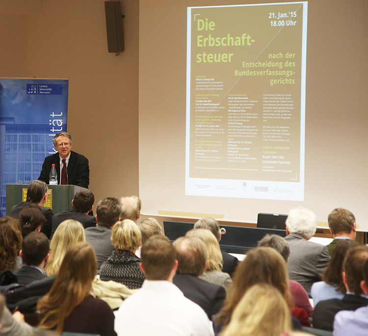 Diskussionsbeitrag-von-RA-StB-Prof-Dr-Dieter-Birk
