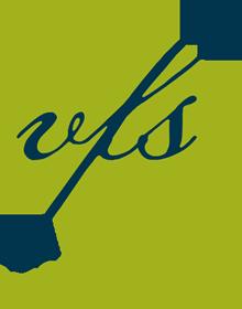 VFS Hannover | Verein zur Förderung der Steuerrechtswissenschaft an der Leibniz Universität Hannover