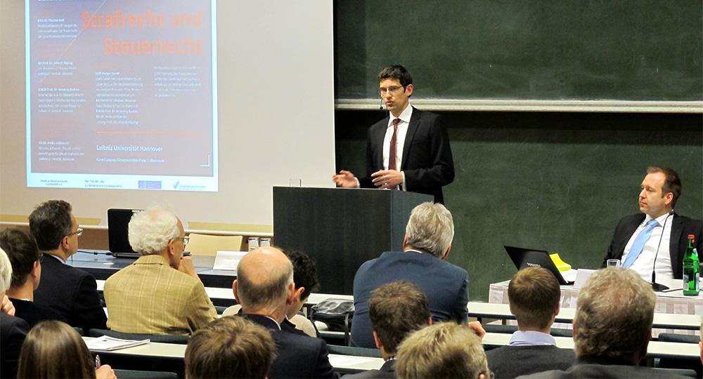 vfs-symposium-12-2014-a