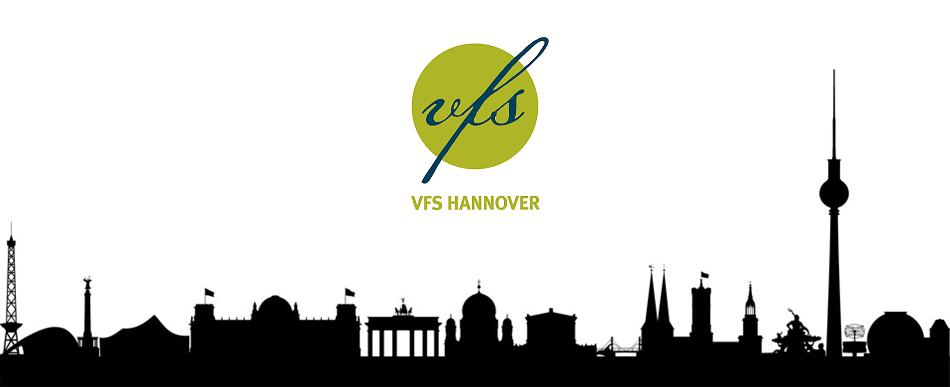 Berlin VFS